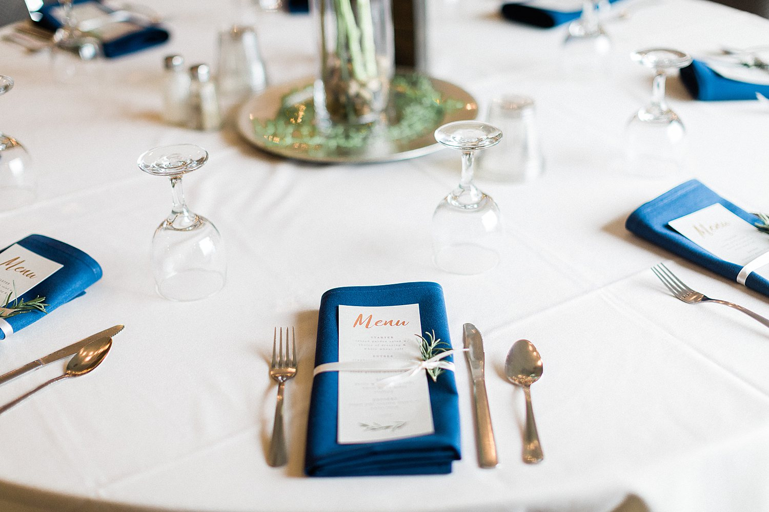 North_Central_Wisconsin_Event_Wedding_Venues_Fall_Weddings_The_Bailiwick_Venue_James-Stokes-Photography045.jpg