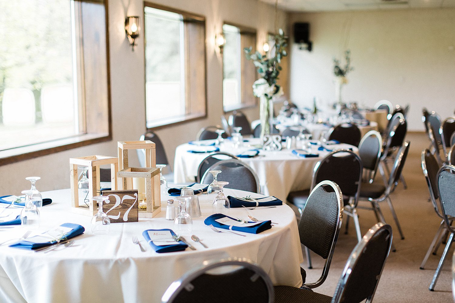 North_Central_Wisconsin_Event_Wedding_Venues_Fall_Weddings_The_Bailiwick_Venue_James-Stokes-Photography051.jpg