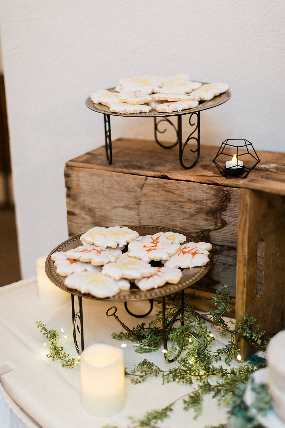 North_Central_Wisconsin_Event_Wedding_Venues_Fall_Weddings_The_Bailiwick_Venue_James-Stokes-Photography058.jpg