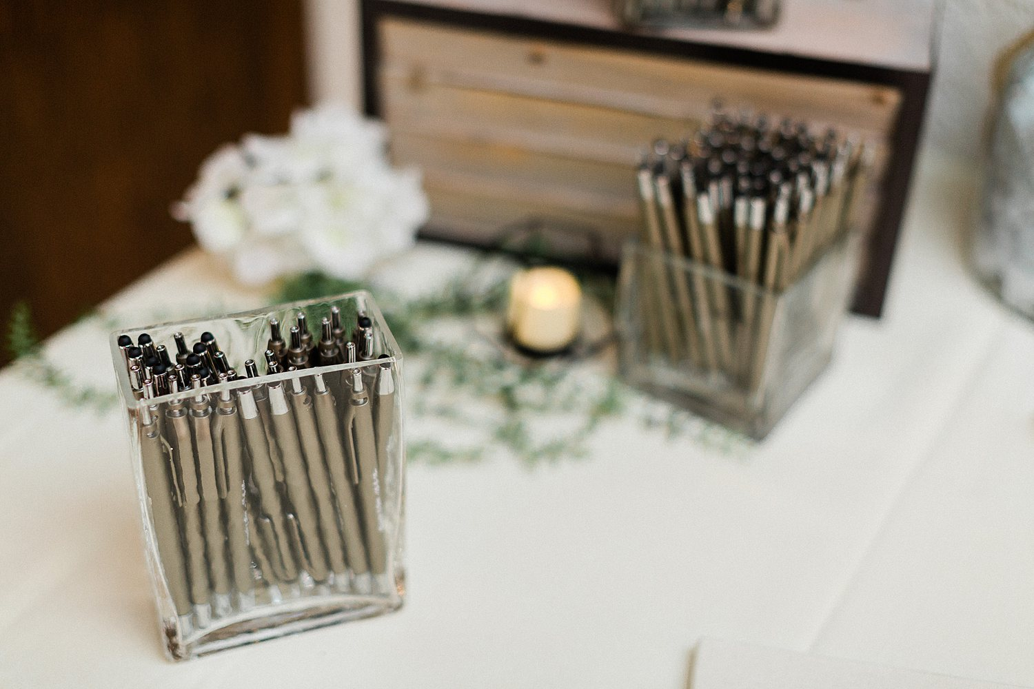 North_Central_Wisconsin_Event_Wedding_Venues_Fall_Weddings_The_Bailiwick_Venue_James-Stokes-Photography070.jpg