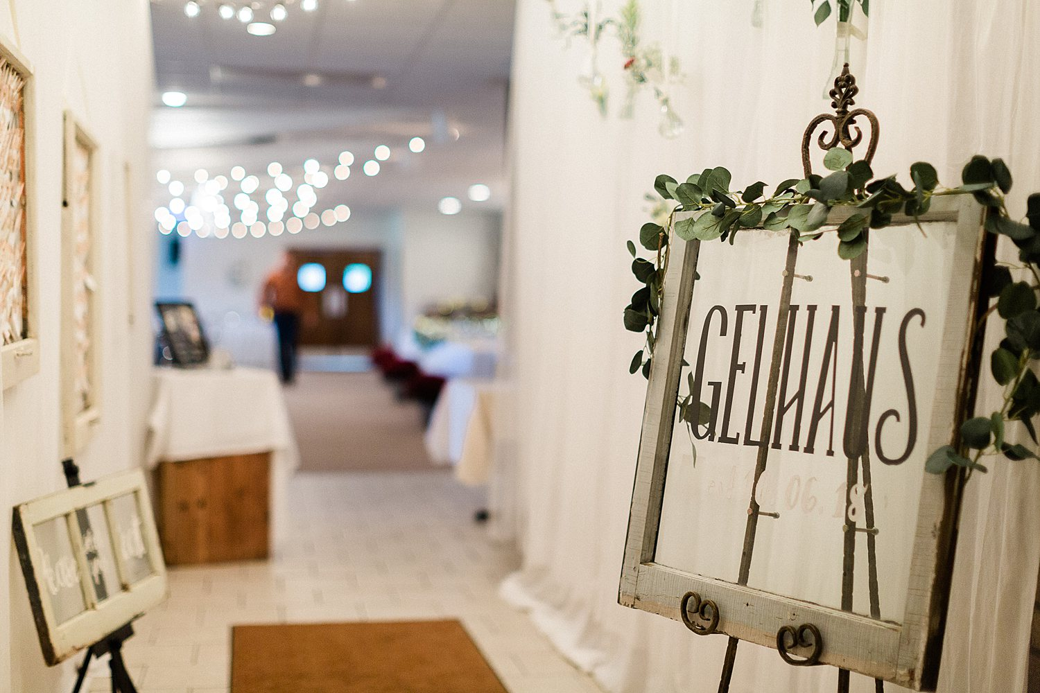 North_Central_Wisconsin_Event_Wedding_Venues_Fall_Weddings_The_Bailiwick_Venue_James-Stokes-Photography081.jpg
