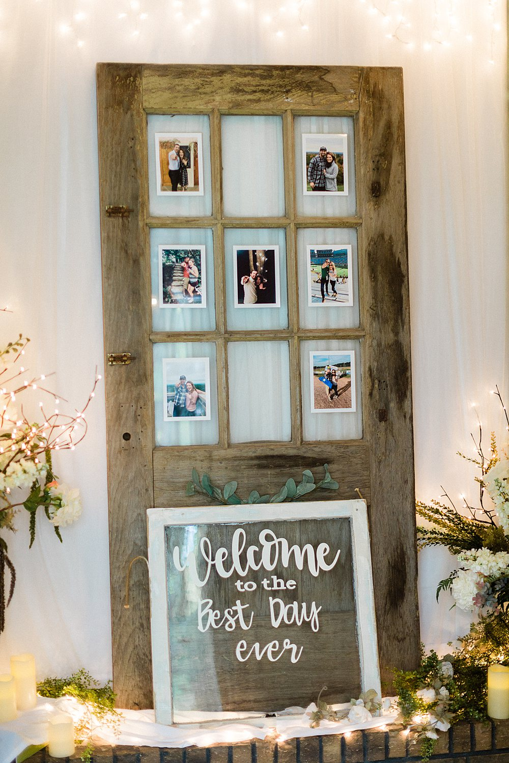 North_Central_Wisconsin_Event_Wedding_Venues_Fall_Weddings_The_Bailiwick_Venue_James-Stokes-Photography083.jpg