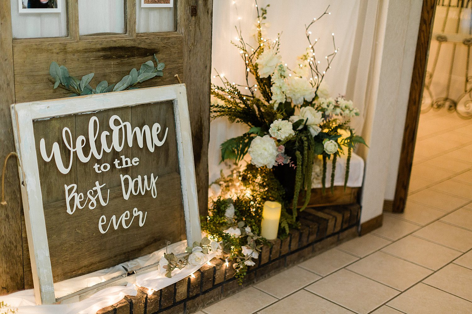North_Central_Wisconsin_Event_Wedding_Venues_Fall_Weddings_The_Bailiwick_Venue_James-Stokes-Photography087.jpg