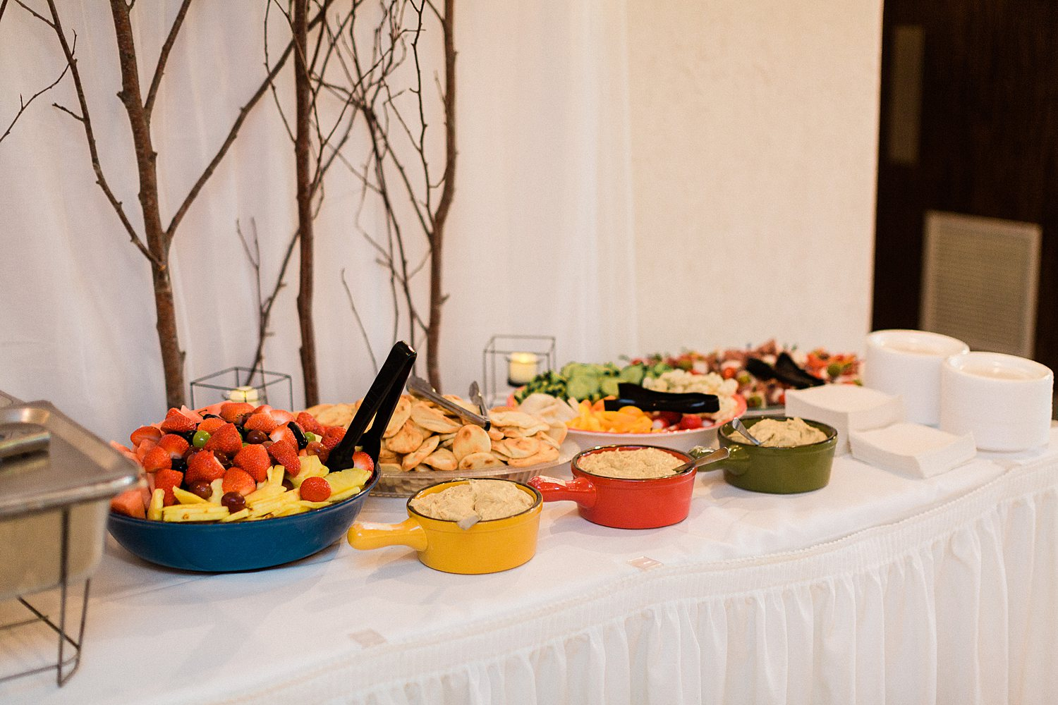 North_Central_Wisconsin_Event_Wedding_Venues_Fall_Weddings_The_Bailiwick_Venue_James-Stokes-Photography093.jpg