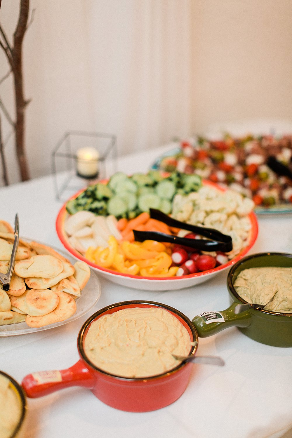 North_Central_Wisconsin_Event_Wedding_Venues_Fall_Weddings_The_Bailiwick_Venue_James-Stokes-Photography095.jpg