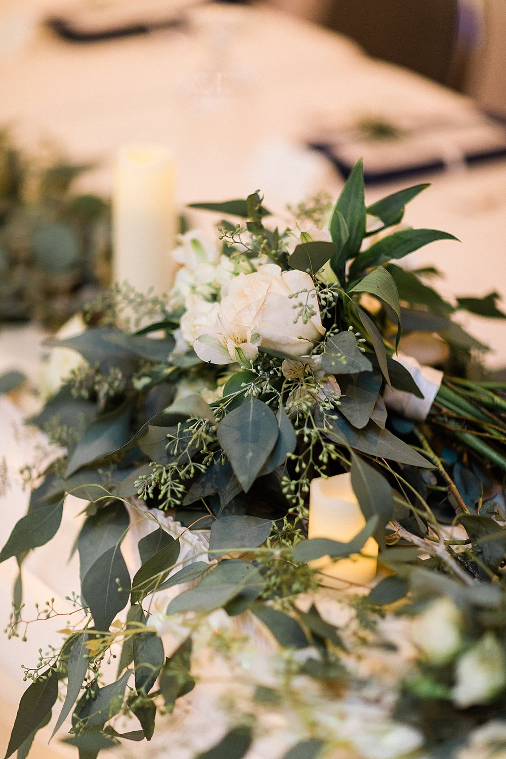 North_Central_Wisconsin_Event_Wedding_Venues_Fall_Weddings_The_Bailiwick_Venue_James-Stokes-Photography098.jpg