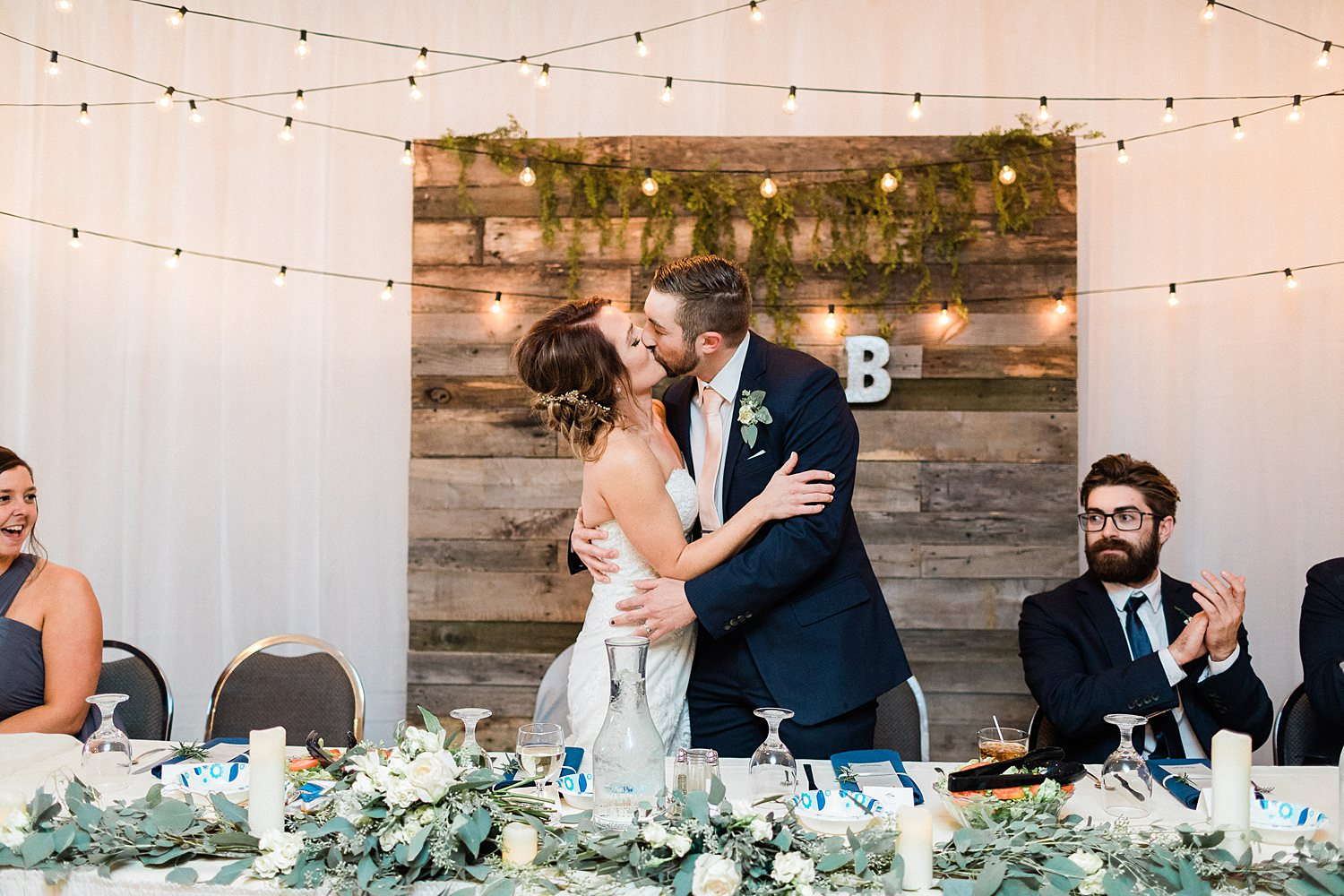 North_Central_Wisconsin_Event_Wedding_Venues_Fall_Weddings_The_Bailiwick_Venue_James-Stokes-Photography100.jpg