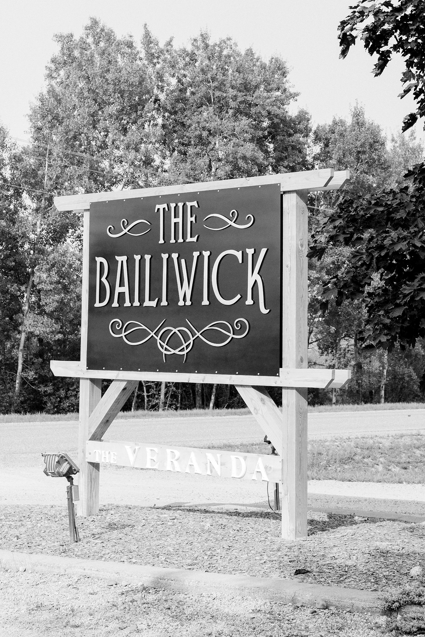 The-Bailiwick-Wedding-Venue-Medford-WI.jpg