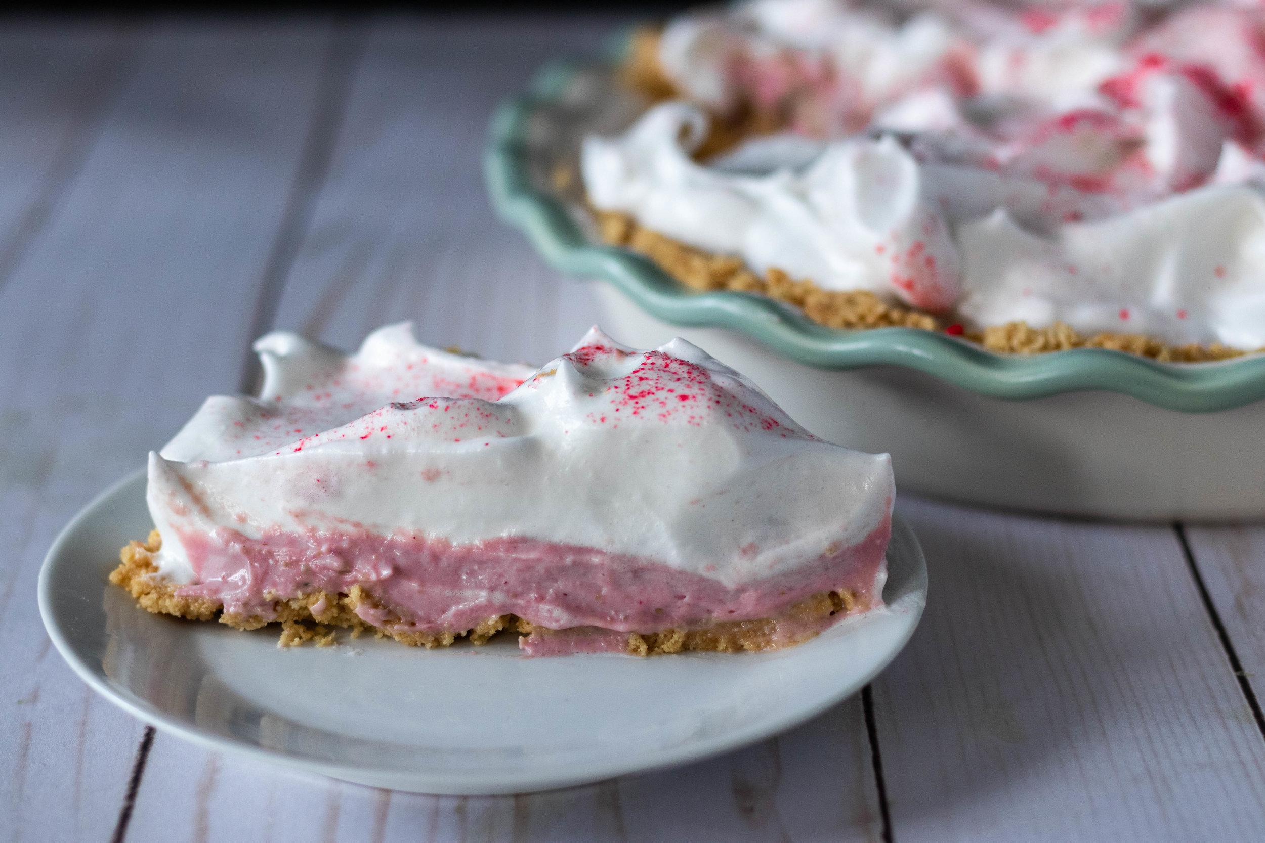 no-bake-vegan-strawberry-pie.jpg