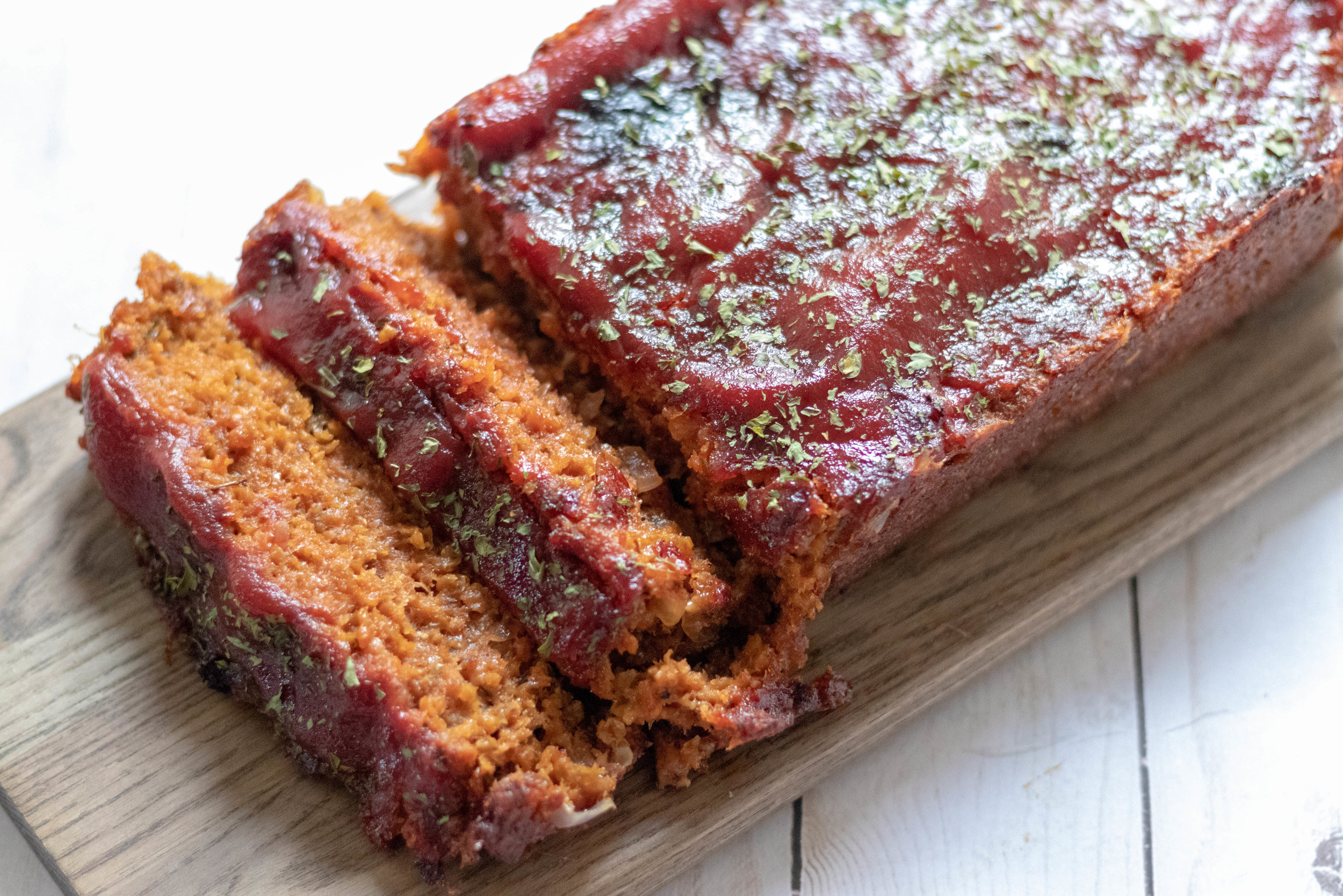 beyond-meat-vegan-meatloaf.jpg