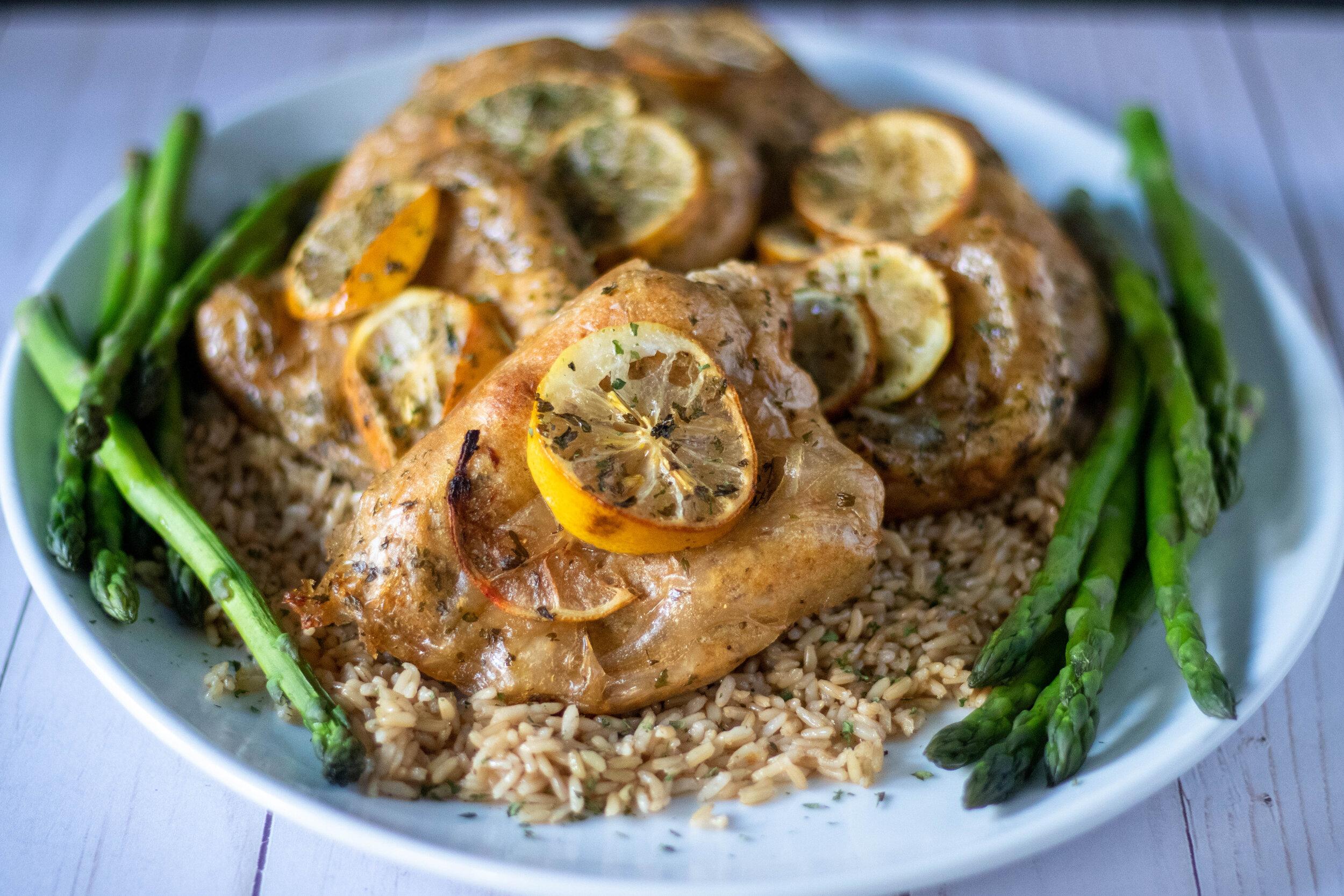 vegan chicken breast — Vegan and plant based recipes — 86 Eats