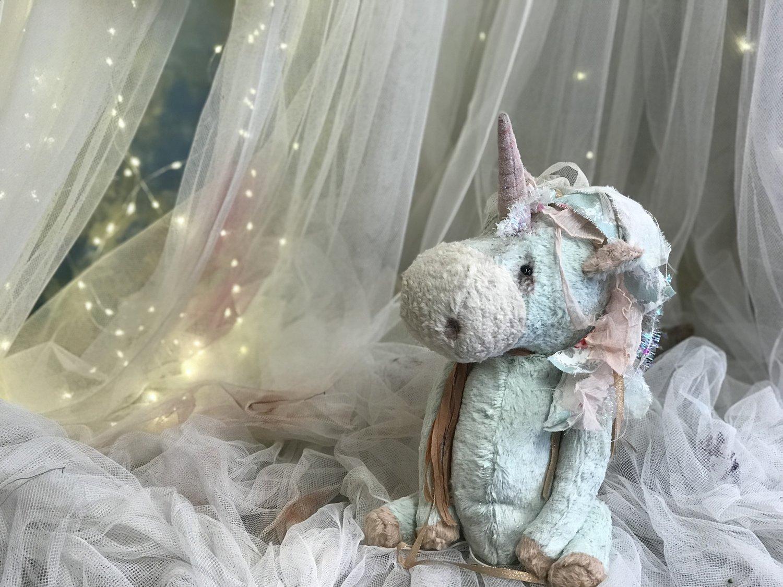 beatrice unicorn.jpeg