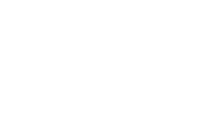 mountain.png