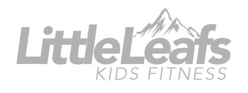 LittleLeafs is a strength and conditioning program for kids ages 8-12 which uses games, functional movements and light equipment and is geared to all fitness levels, including beginners. The main goals are to get kids moving, have them feeling stronger, and to safely build their confidence and athletic ability- all while having fun! We use our creativity with games, obstacles and partner or team workouts to deliver a one hour action-packed kids' fitness class. LittleLeafs is not to be taken too seriously, or too competitively, although a little healthy competition can be fun! This program is a great way to introduce fitness in a non-threatening way, fostering a lifetime love of sport, athleticism and fun! This is a drop-off program.