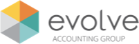 Evolve Accounting.png