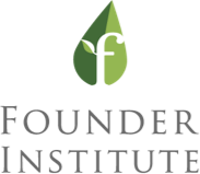 Founder Institute.png
