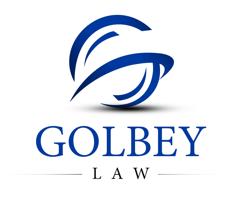 Golbey logo.png