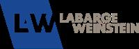 Labarge Weinstein.png