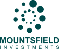 Mountsfield Investment.png