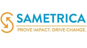 Software to help organizations measure their impact