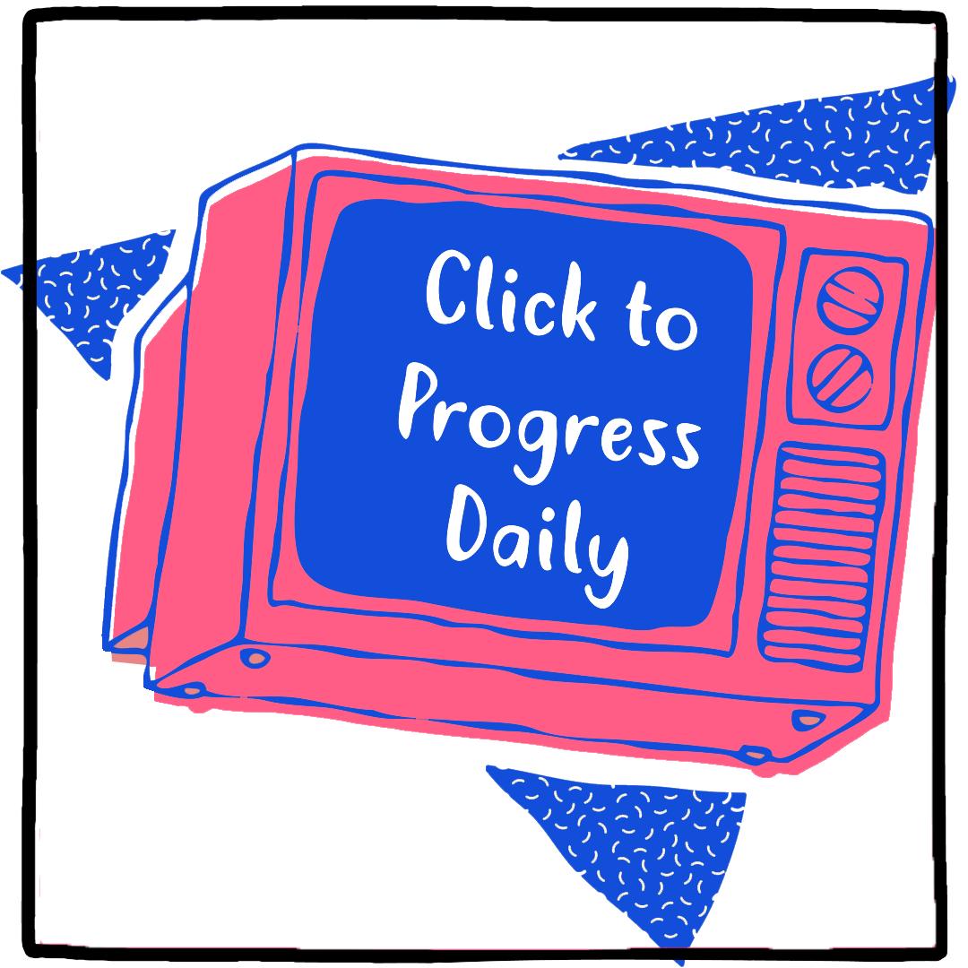 click to progress daily thumbnail.png