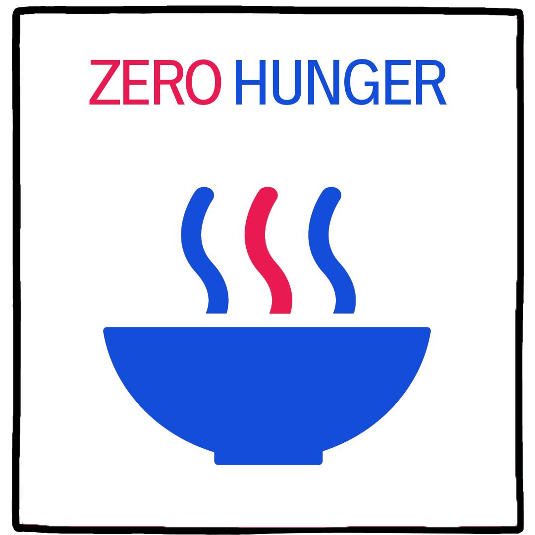 ZERO HUNGER THUMBNAIL.png