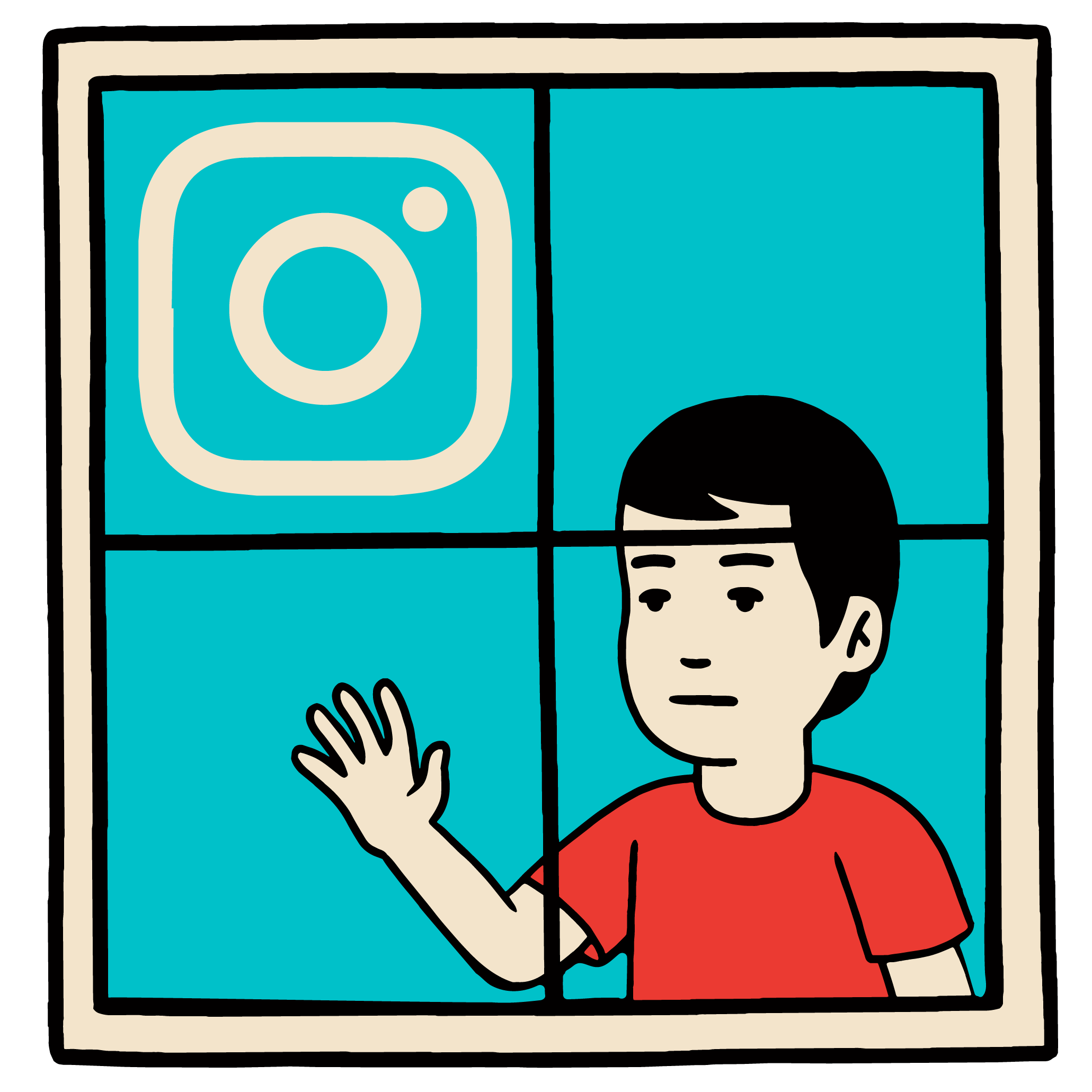 progress daily instagram thumbanil website.png