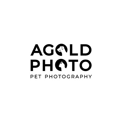 AGoldPhoto