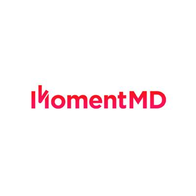 MomentMD