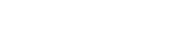 pangere-corp-logo.png