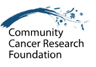 Community Cancer Research Foundation