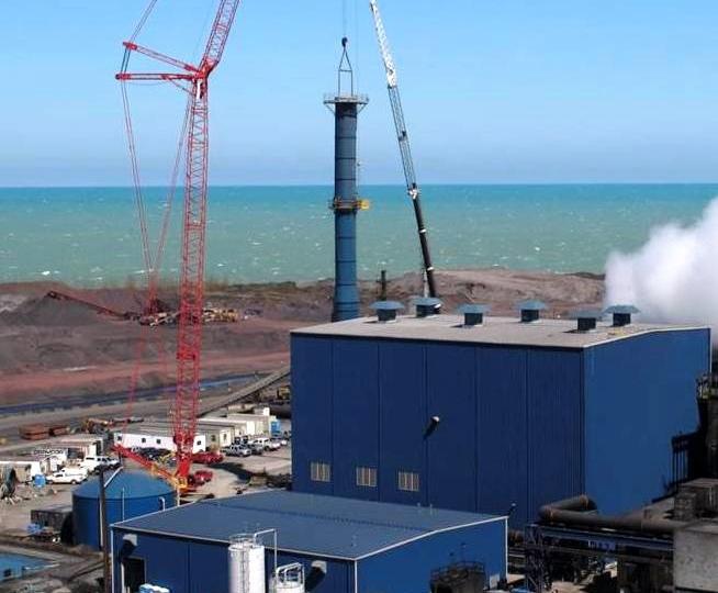ArcelorMittal Boiler Bld.jpg