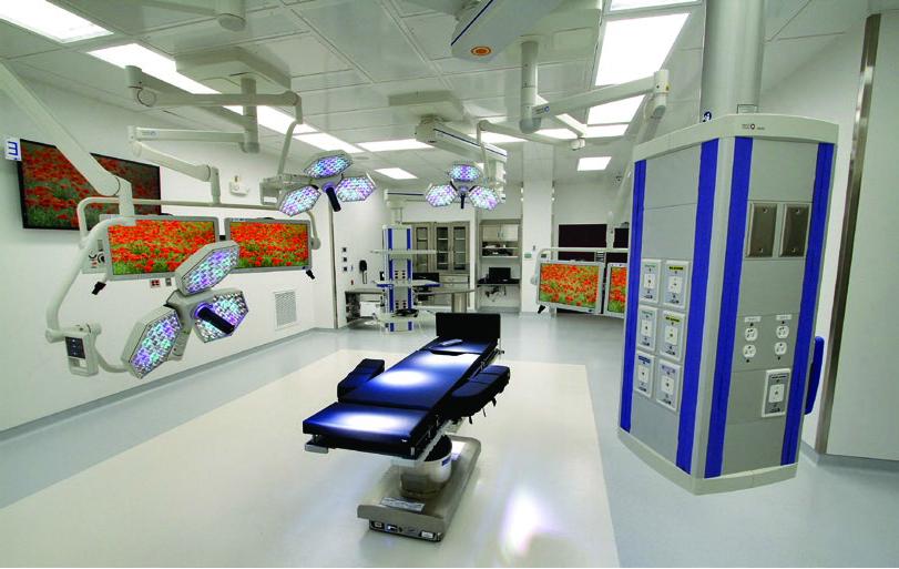 hospital-surgury-department.jpg