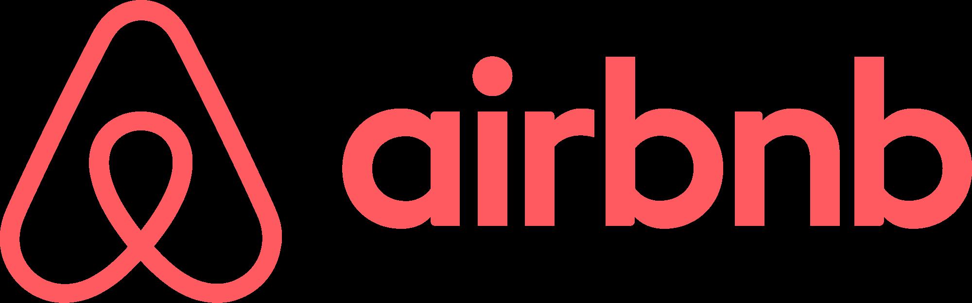 Airbnb Santiago