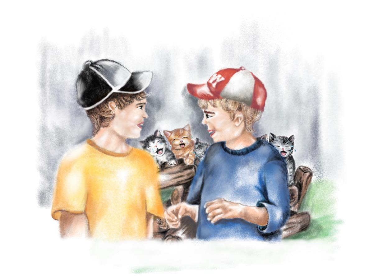 boystalking.jpg