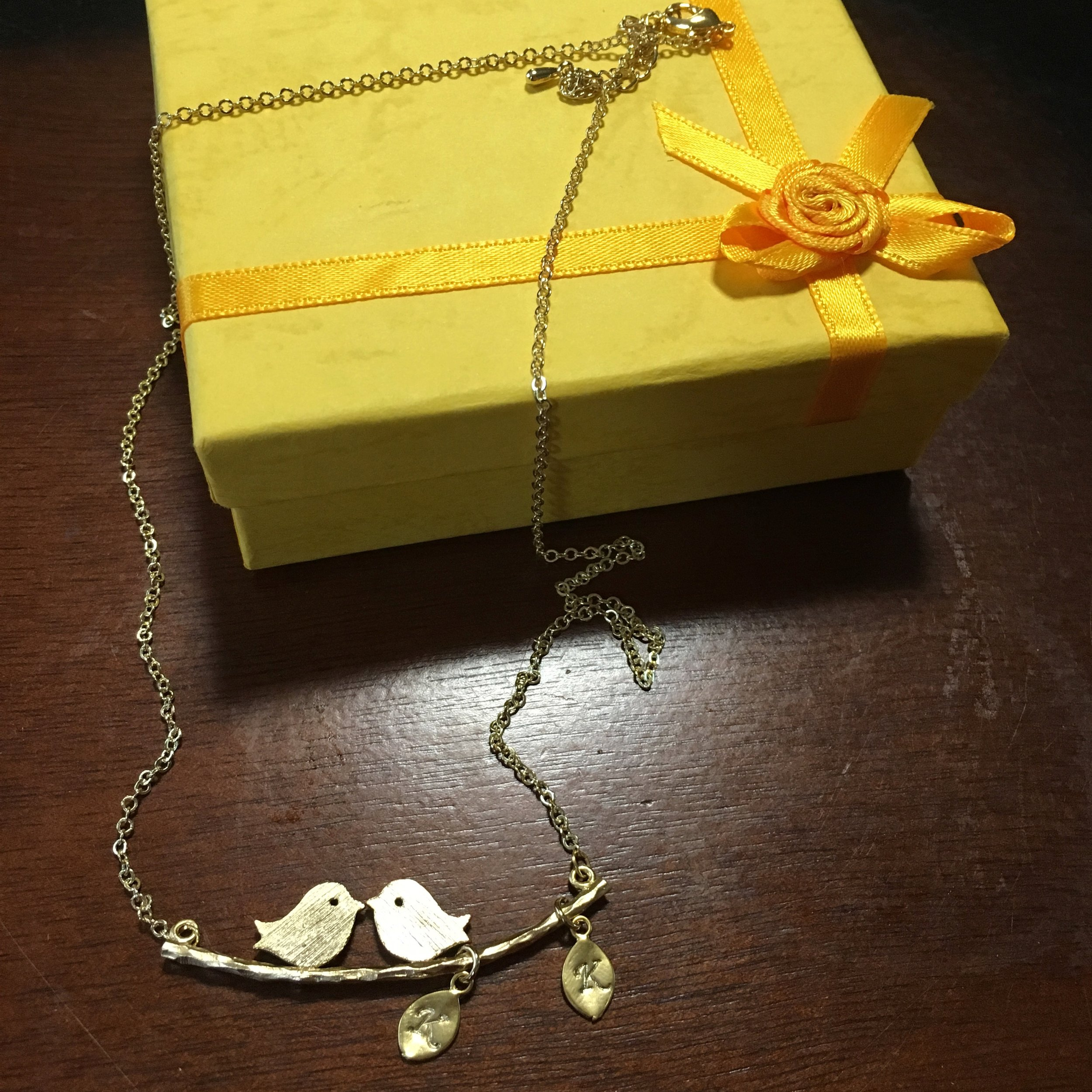 A beautiful - Mother's Day gift from my sweet daughter. I had a lovely day, but missed her very much.