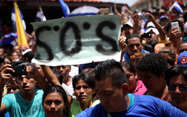 NICARAGUA-PROTEST-.jpg