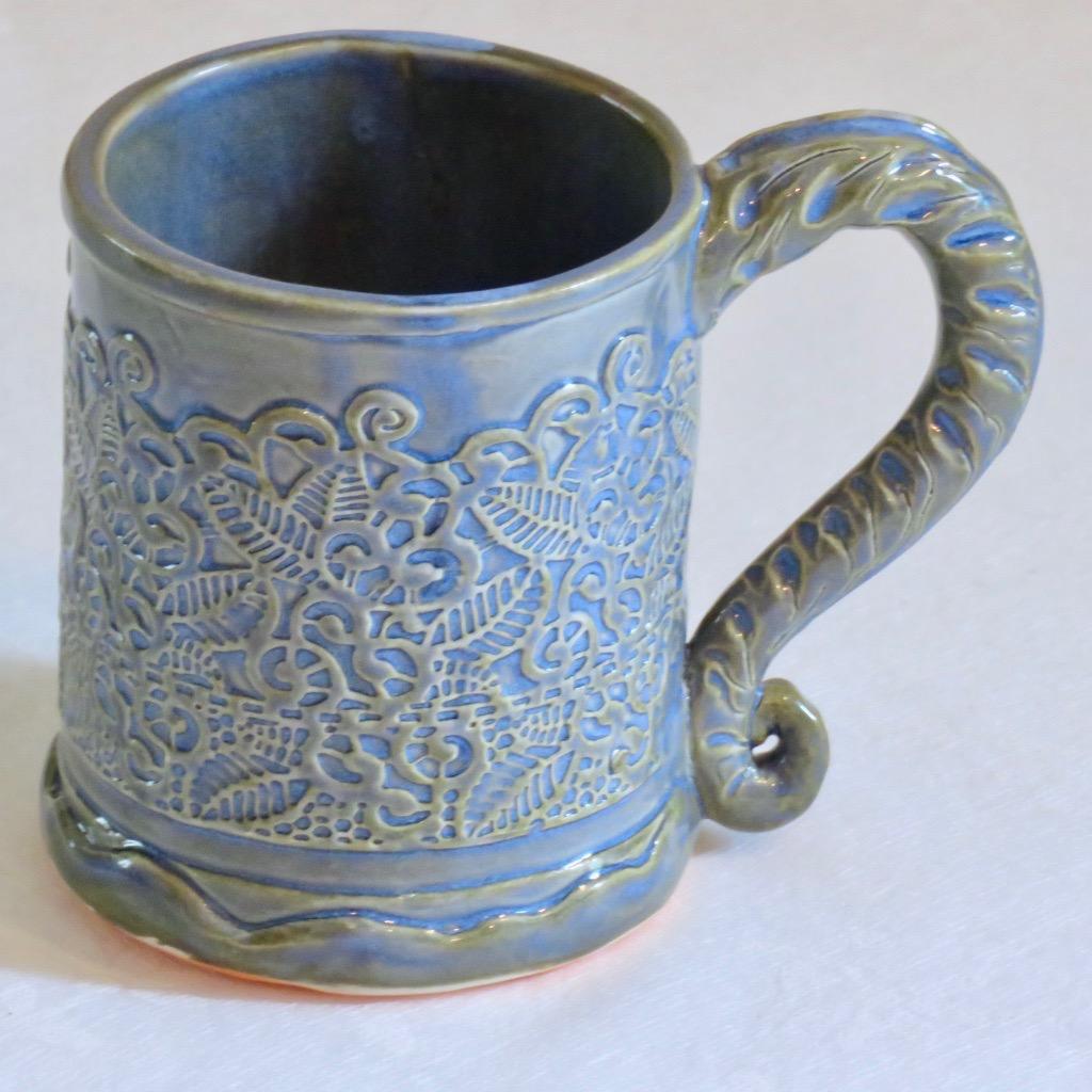 lace mugs (6).jpg