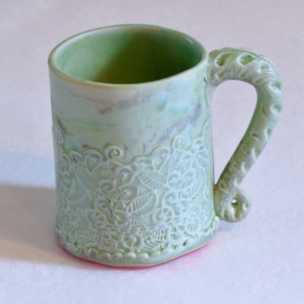 lace mugs (5).jpg