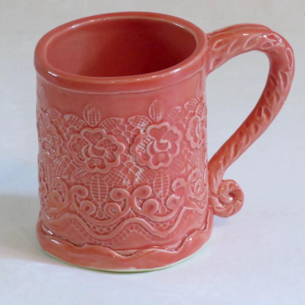 lace mugs (4).jpg