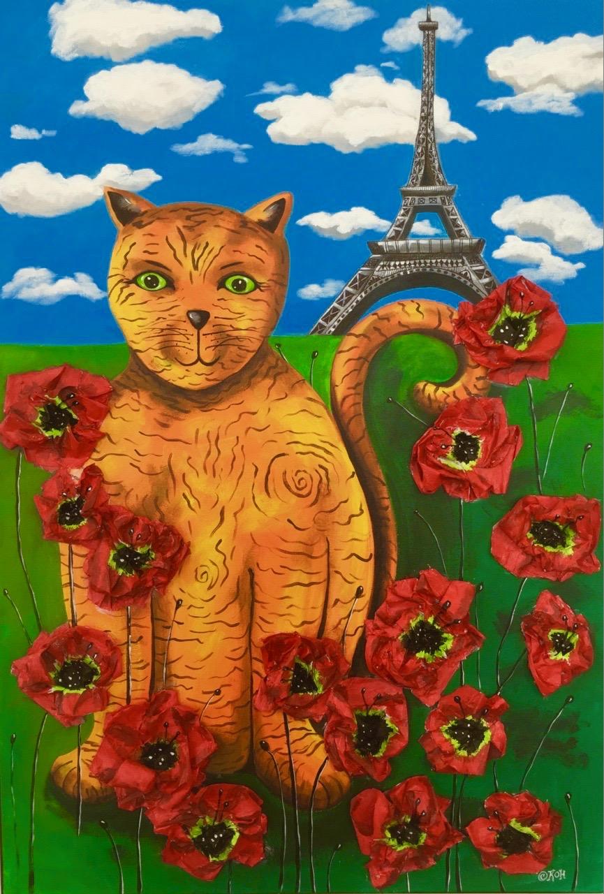 Paris Cat (11).jpg
