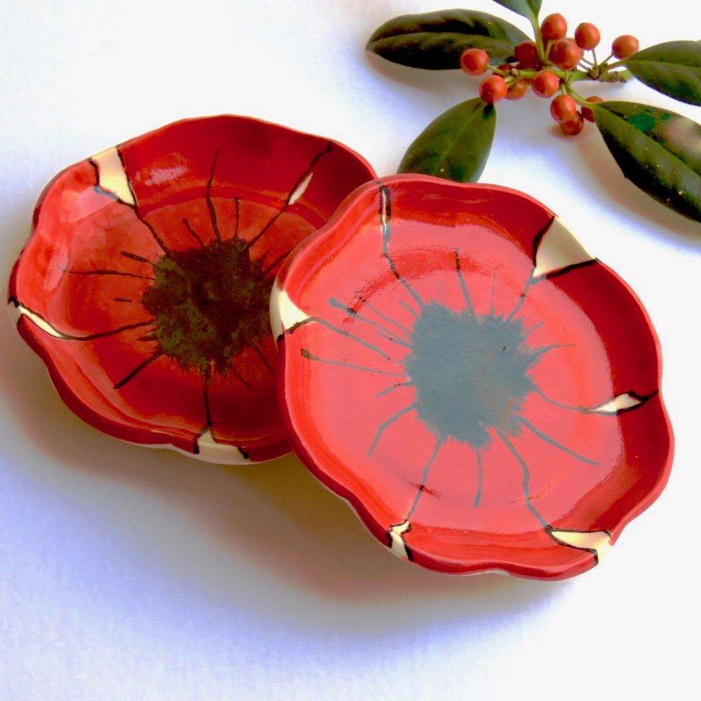 poppy saucers.jpg