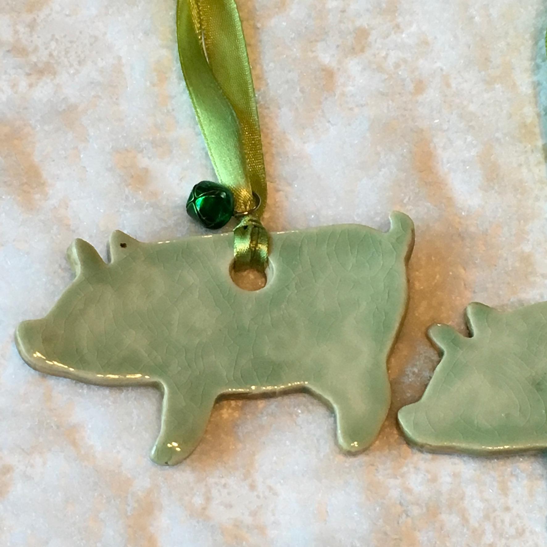 Pig Ornament.jpg