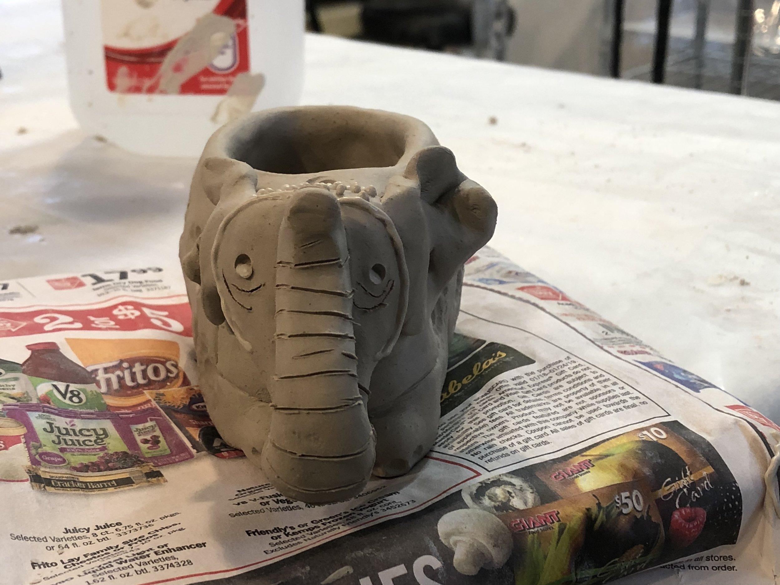 elephant ears details.jpeg