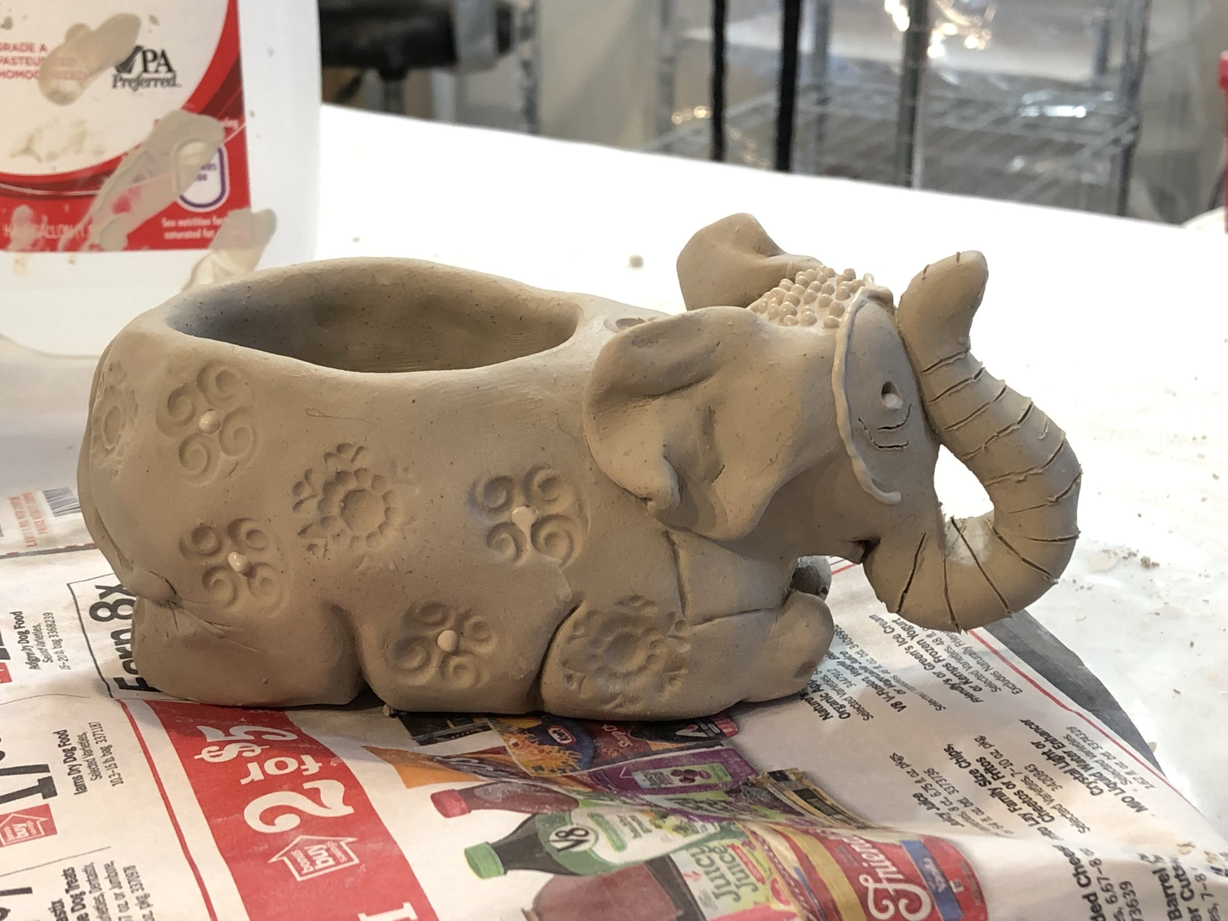 elephant stamped slip trailed.jpeg