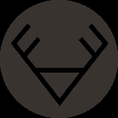 Gunn Dean Logo