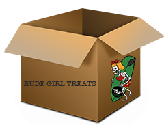 box-cartone_30.png