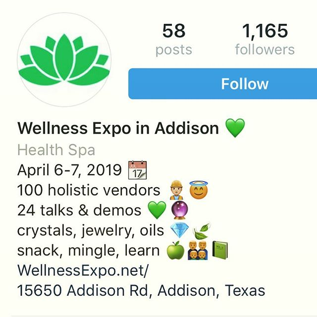 Be sure to stop by the Rude Girl Treats booth the weekend at the @wellnessexpo in Addison 💚 free admission and free CBD chocolate samples, while supplies last. #wellnessexpo #rudegirltreats #stayrude #cbdchocolate #cbdchocolates #dallascbd