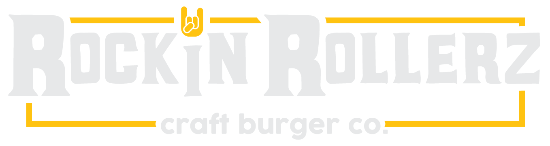 Rockin Rollerz Full Logo Transparent-03.png