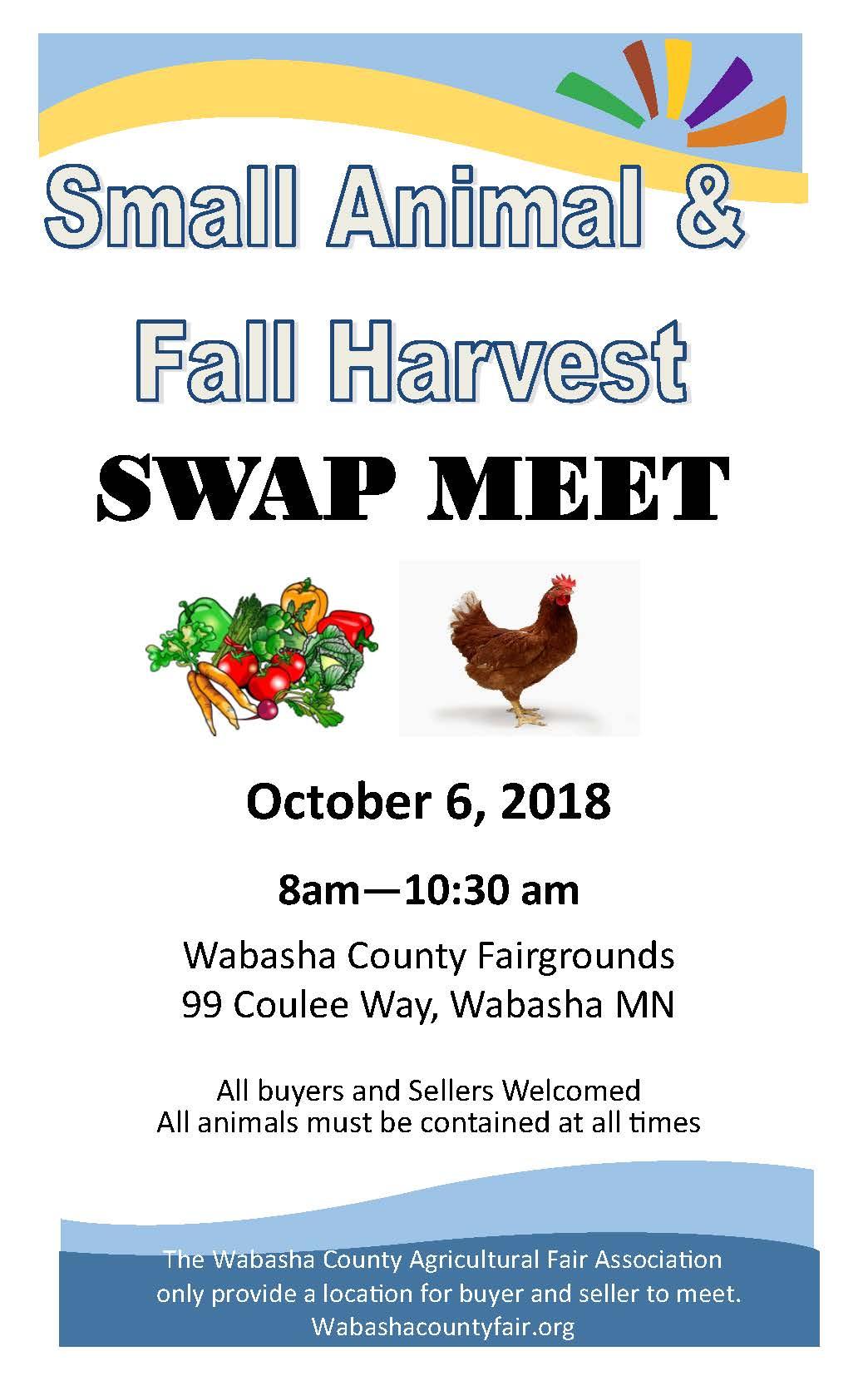fall swap 2018 half page.jpg